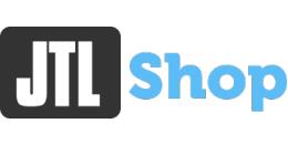 Kraftweber JTL Shop 4 Edition