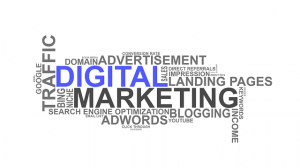 Online-Marketing SEM